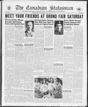 Canadian Statesman (Bowmanville, ON), 9 Sep 1943
