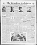 Canadian Statesman (Bowmanville, ON), 16 Sep 1943