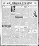 Canadian Statesman (Bowmanville, ON), 28 Oct 1943