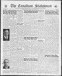 Canadian Statesman (Bowmanville, ON), 4 Nov 1943