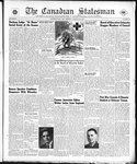 Canadian Statesman (Bowmanville, ON), 9 Mar 1944