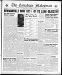 Canadian Statesman (Bowmanville, ON), 11 May 1944
