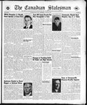 Canadian Statesman (Bowmanville, ON), 15 Jun 1944