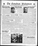 Canadian Statesman (Bowmanville, ON), 9 Nov 1944