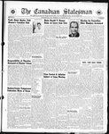 Canadian Statesman (Bowmanville, ON), 30 Nov 1944