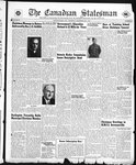 Canadian Statesman (Bowmanville, ON), 28 Dec 1944