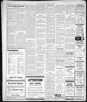 Canadian Statesman (Bowmanville, ON), 3 Jan 1945