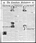 Canadian Statesman (Bowmanville, ON), 22 Feb 1945