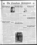 Canadian Statesman (Bowmanville, ON), 26 Apr 1945