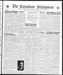 Canadian Statesman (Bowmanville, ON), 18 Oct 1945
