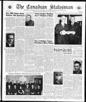 Canadian Statesman (Bowmanville, ON), 8 Nov 1945