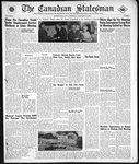 Canadian Statesman (Bowmanville, ON), 14 Feb 1946