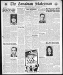 Canadian Statesman (Bowmanville, ON), 21 Feb 1946