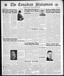 Canadian Statesman (Bowmanville, ON), 7 Mar 1946