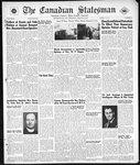 Canadian Statesman (Bowmanville, ON), 28 Mar 1946