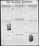 Canadian Statesman (Bowmanville, ON), 11 Apr 1946