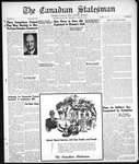 Canadian Statesman (Bowmanville, ON), 18 Apr 1946