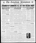 Canadian Statesman (Bowmanville, ON), 16 May 1946
