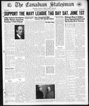 Canadian Statesman (Bowmanville, ON), 30 May 1946