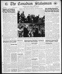 Canadian Statesman (Bowmanville, ON), 6 Jun 1946