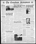 Canadian Statesman (Bowmanville, ON), 13 Jun 1946