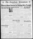 Canadian Statesman (Bowmanville, ON), 27 Jun 1946