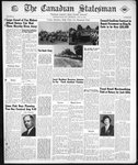 Canadian Statesman (Bowmanville, ON), 11 Jul 1946