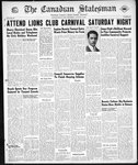 Canadian Statesman (Bowmanville, ON), 8 Aug 1946