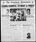 Canadian Statesman (Bowmanville, ON), 22 Aug 1946