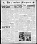 Canadian Statesman (Bowmanville, ON), 5 Sep 1946