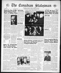 Canadian Statesman (Bowmanville, ON), 27 Mar 1947