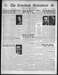 Canadian Statesman (Bowmanville, ON), 24 Apr 1947