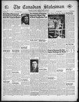Canadian Statesman (Bowmanville, ON), 12 Jun 1947