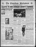 Canadian Statesman (Bowmanville, ON), 19 Jun 1947