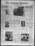 Canadian Statesman (Bowmanville, ON), 16 Oct 1947