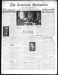 Canadian Statesman (Bowmanville, ON), 11 Mar 1948