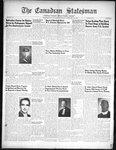 Canadian Statesman (Bowmanville, ON), 3 Feb 1949