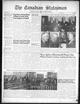 Canadian Statesman (Bowmanville, ON), 10 Feb 1949