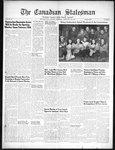 Canadian Statesman (Bowmanville, ON), 17 Feb 1949