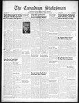 Canadian Statesman (Bowmanville, ON), 24 Feb 1949