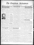 Canadian Statesman (Bowmanville, ON), 10 Mar 1949