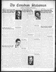 Canadian Statesman (Bowmanville, ON), 24 Mar 1949