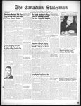 Canadian Statesman (Bowmanville, ON), 7 Apr 1949