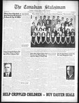 Canadian Statesman (Bowmanville, ON), 14 Apr 1949