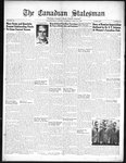 Canadian Statesman (Bowmanville, ON), 21 Apr 1949