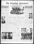 Canadian Statesman (Bowmanville, ON), 28 Apr 1949