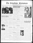 Canadian Statesman (Bowmanville, ON), 5 May 1949