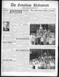 Canadian Statesman (Bowmanville, ON), 7 Jul 1949