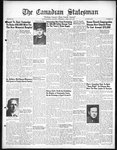 Canadian Statesman (Bowmanville, ON), 13 Apr 1950