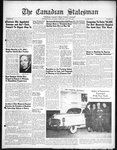 Canadian Statesman (Bowmanville, ON), 18 May 1950